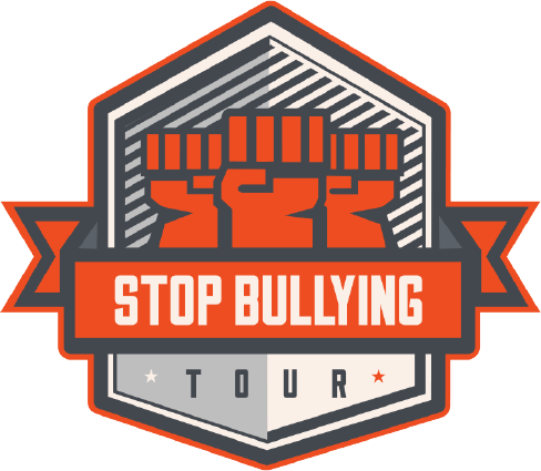 Stop Bullying Tour